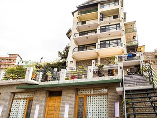 Spectacular Residency In solan