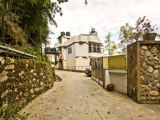 Tidy and Beautiful Homestay In Shimla