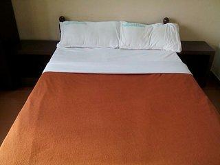 2 Bedroom Apartment In Wayanad