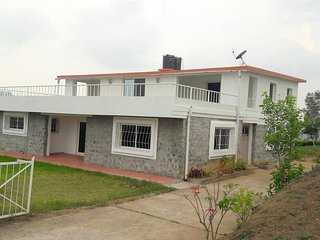 Super Classy Homestay In Ooty
