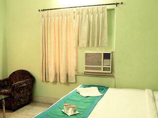 Comfortable Holidays Aparment In Kolkata