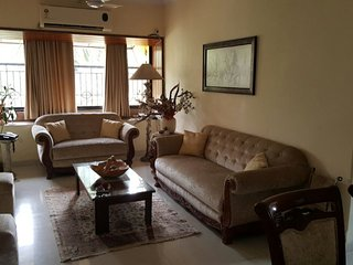 Affordable House in Mumbai