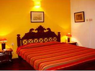 A Perfect Homestay in Goa to Unwind and Relax