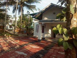 Extra Large 3 Bedroom Villa In Wayanad