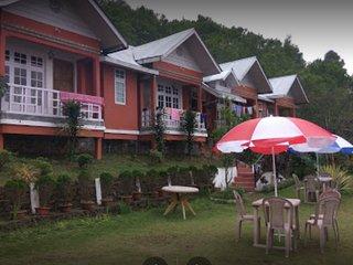 Absolutely Charming 4 Bedroom Homestay In Darjeeling