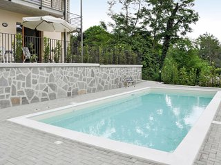 1 bedroom Apartment in Stallone Venini, Lombardy, Italy - 5682923