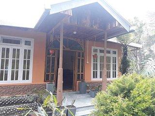 Splendid Homestay In Sikkim