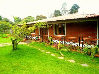 Pretty Homestay In Kodaikanal