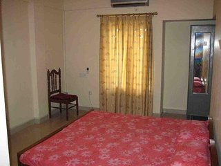 3 Bedroom Homestay In Thiruvananthapuram