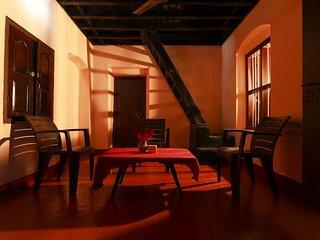 Super Attractive 6 Bedroom Homestay In Wayanad