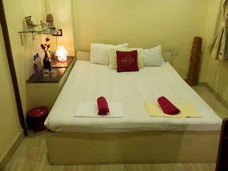 1 Bedroom Homestay In Kolkata