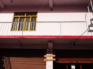 Affordable 4 Bedroom Homestay in Barot