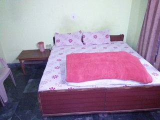 Appealing Homestay in Bilaspur