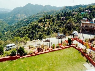 Excellent Homestay In shimla