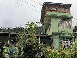 Classy Homestay In Noth Sikkim