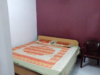 4 Bedroom Bed & Breakfast Homestay In Amritsar