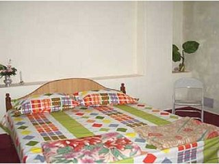 Nice Bed & Breakfast Homestay