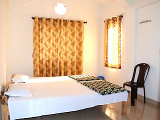 Well Furnished 5 Bedroom Homestay In Malvan