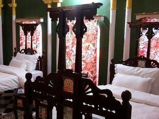 Well Furnished Homestay In Uttar Pradesh