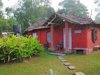 Outstanding Homestay In Karnataka