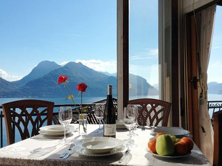 2 bedroom Apartment in San Siro, Lombardy, Italy - 5655852