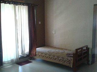 Splendid 4 Bedroom Villa in Panchgani