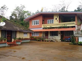 India long term rental in Karnataka, Kakkabe