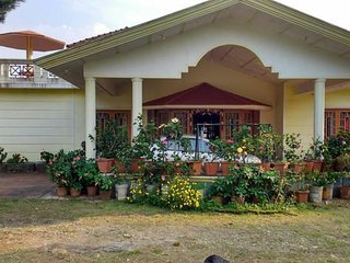Affordable Homestay In Hassan