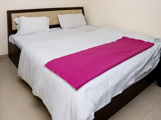 1 BHK Apartment In Mumbai