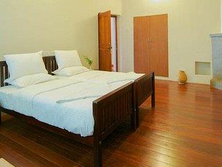 Super Classy 3 Bedroom Bungalow