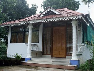 Alluring Bed & Breakfast Homestay
