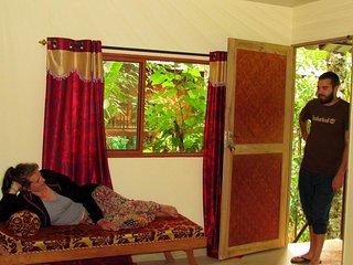 Sea View 5 Bedroom Homestay In Kerala