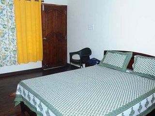 Good Looking 1 Bedroom Homestay In Hassan