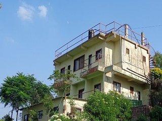 Amazing Holiday Home Cottage In Maharashtra