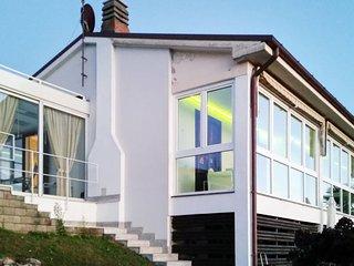 1 bedroom Villa with WiFi - 5651258