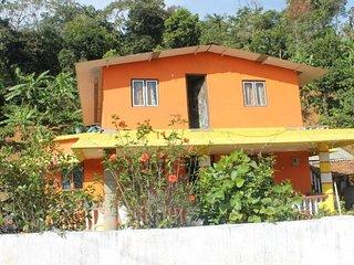 Perfectly Homestay In Madekeri