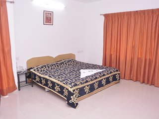 Scenic Beauty Service Apartments In Pune