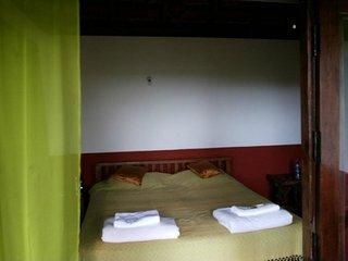5 Bedroom Homestay In Kudremukh