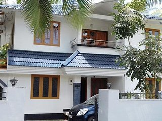 Graceful Family 2 Bedroom Homestay