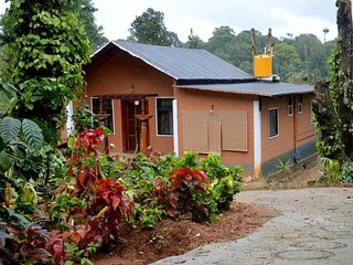 Awesome Homestay In Coorg