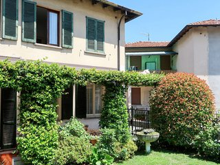 3 bedroom Apartment in Dongo, Lombardy, Italy - 5650690