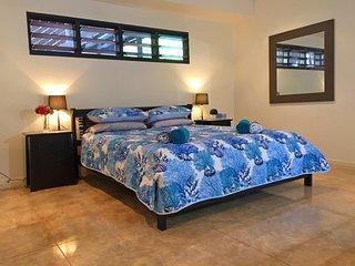 Darwin Luxury Whole Private Apartment pool wifi