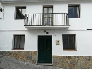 Beautiful 4 Bedromed Town House