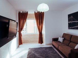 Apartamento entero,Playa de la Garita ,Coral Beach,La Garita,Telde Gran Canaria