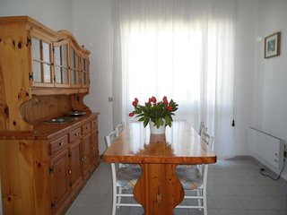 Casa Vacanza Rita 2 Otranto 6 posti