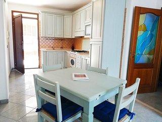 Casa Vacanza Barbara Otranto 6 posti