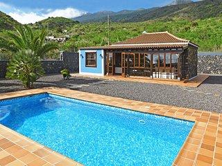 Casa Maday