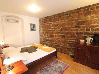 Rooms Ivica / Double Room S1