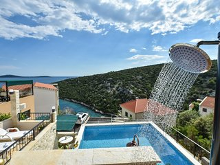 Apartments Vila Meri / Two bedroom ROGAČ