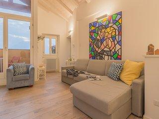 Casa Manoli Varenna